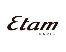 ETAM艾格品牌介绍