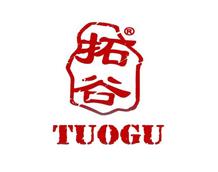 TUOGU拓谷品牌介绍